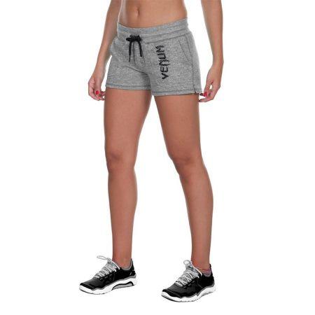 Дамски Шорти VENUM Classic Shorts