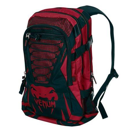 Раница VENUM Challenger Pro BackPack 30x50x15 см. 514346 2122