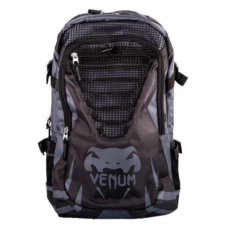 Раница VENUM Challenger Pro BackPack 30x50x15 см. 514343 2122