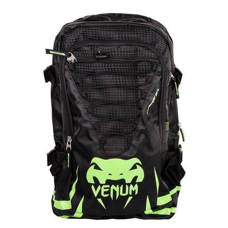 Раница VENUM Challenger Pro BackPack 30x50x15 см. 514342 2122