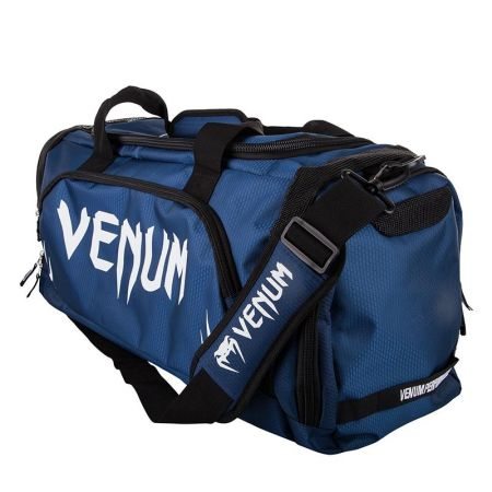Сак VENUM Trainer Lite Sports Bag 68x33x26 см. 514340 2123