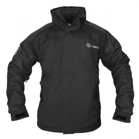 Мъжко Яке WARRIOR 3 in 1 Winer Jacket 513854 JAJ-47307