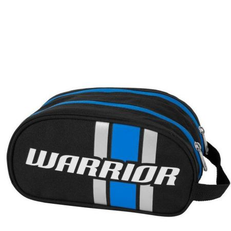 Чанта За Аксесоари WARRIOR Covert Shower Bag 401545 HBSH2-BBSOSZ