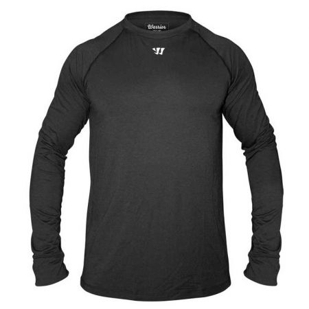 Мъжка Термо Блуза WARRIOR Long Sleeve Tech Tee 101169 WPT0080