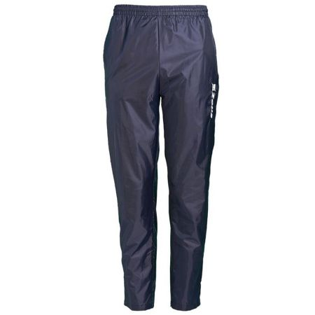 Мъжки Панталони ZEUS Pantalone Rain 506835 Pantalone Rain