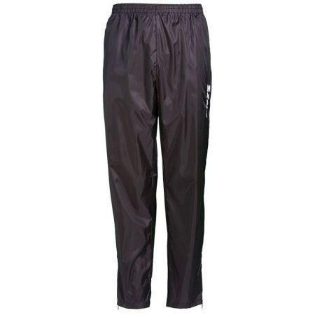 Мъжки Панталони ZEUS Pantalone Rain 506836 Pantalone Rain