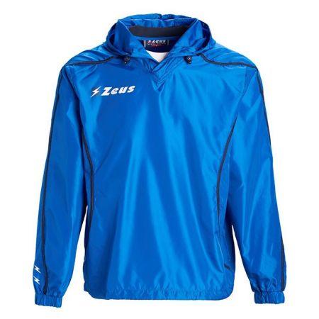 Мъжка Ветровка ZEUS Rain Jacket Eko Fauno 506839 Rain Jacket Eko Fauno