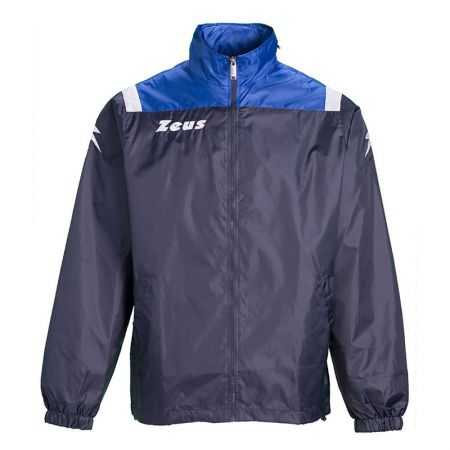 Детска Ветровка ZEUS Rain Jacket Vesuvio 512903 Rain Jacket Vesuvio