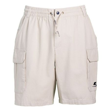 Мъжки Къси Панталони ZEUS Bermuda Safari Beige 510199 Bermuda Safari-О