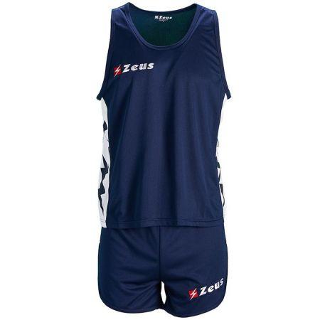 Екип За Бягане ZEUS Kit Runner 506218 Kit Runner