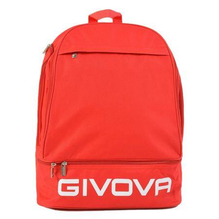 Раница GIVOVA Zaino Sport 012 42x21x33cm 505224 b029