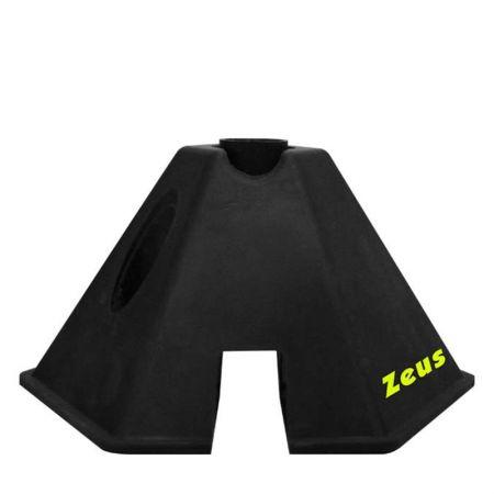 Основа за прът ZEUS Base Zavorrata 513784 BASE ZAVORRATA