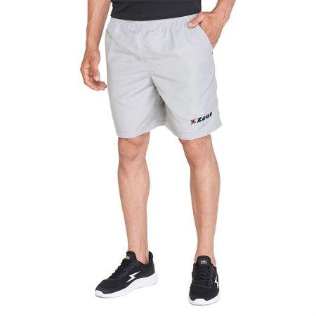 Мъжки Къси Панталони ZEUS Bermuda City 506775 Bermuda City