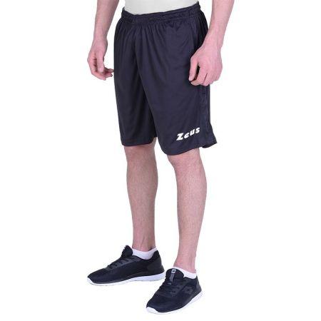 Мъжки Къси Панталони ZEUS Bermuda Comfort 506352 Bermuda Comfort