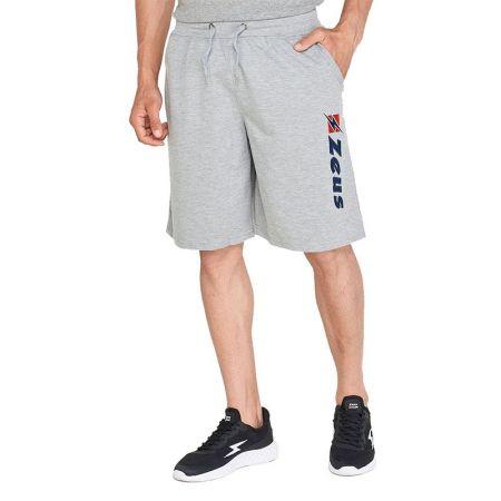Мъжки Къси Панталони ZEUS Bermuda Geos 15 506785 Bermuda Geos