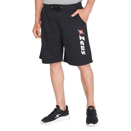 Мъжки Къси Панталони ZEUS Bermuda Geos 506786 Bermuda Geos