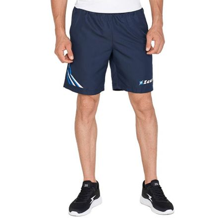 Мъжки Къси Панталони ZEUS Bermuda Itaca 506793 Bermuda Itaca