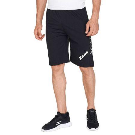 Мъжки Къси Панталони ZEUS Bermuda Plinio 510411 Bermuda Plinio