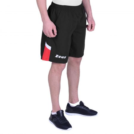 Мъжки Къси Панталони ZEUS Bermuda Vesuvio 515627 Bermuda Vesuvio