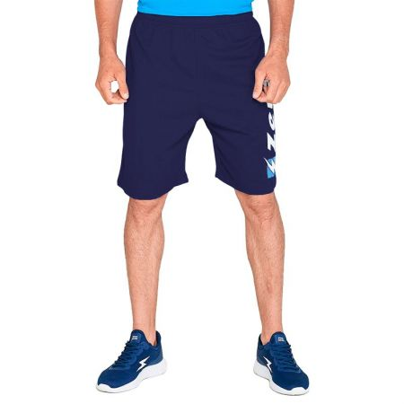 Мъжки Къси Панталони ZEUS Bermuda Work 505975 Bermuda Work