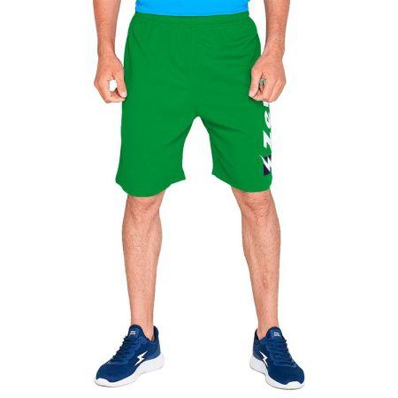 Мъжки Къси Панталони ZEUS Bermuda Work 505978 Bermuda Work