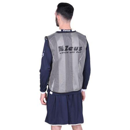 Тренировъчен Потник ZEUS Casacca Promo Grigio 506439 Casacca Promo изображение 2
