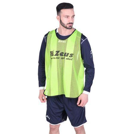 Тренировъчен Потник ZEUS Casacca Promo 506443 Casacca Promo