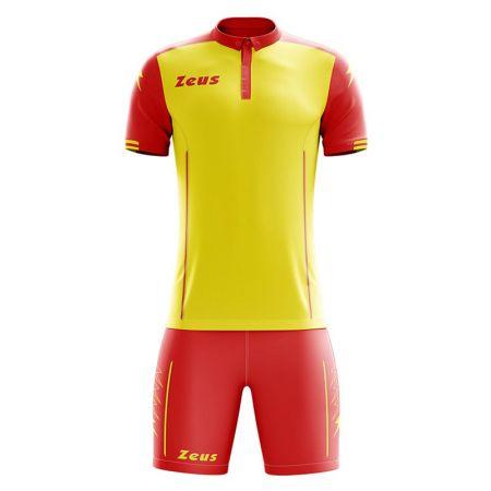 Детски Футболен Екип ZEUS Kit Aquarius  514927 KIT AQUARIUS