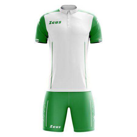 Детски Футболен Екип ZEUS Kit Aquarius  514928 KIT AQUARIUS