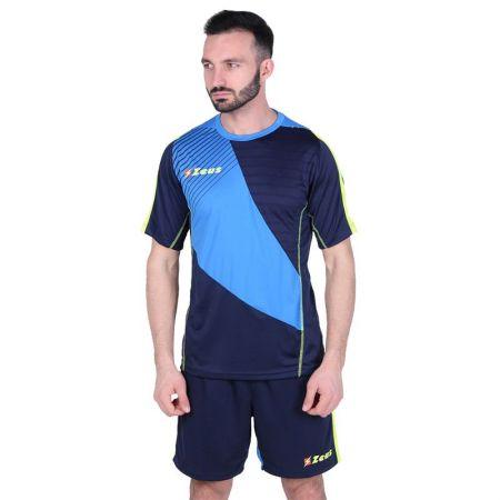 Спортен Екип ZEUS Kit Alex 506361 KIT ALEX
