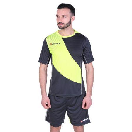 Спортен Екип ZEUS Kit Alex 511166 KIT ALEX