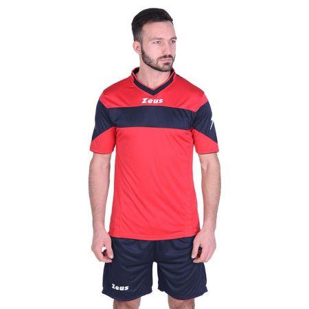 Футболен Екип ZEUS Kit Apollo 505569 Kit Apollo