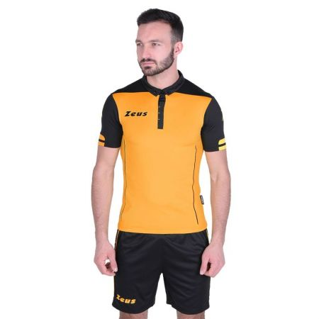 Футболен Екип ZEUS Kit Aquarius 505686 KIT AQUARIUS