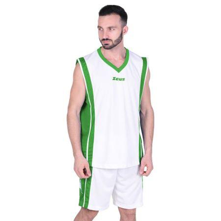 Баскетболен Екип ZEUS Kit Bozo 506166 Kit Bozo