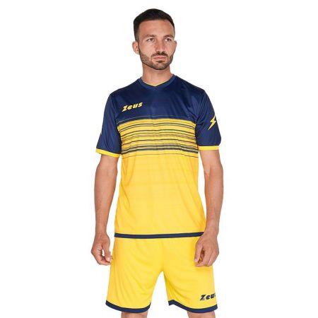 Футболен Екип ZEUS Kit Elios 511587 Kit Elios