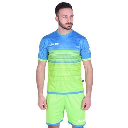 Футболен Екип ZEUS Kit Elios 511592 Kit Elios