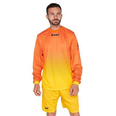 Футболен Екип ZEUS Kit Eros 505905 Kit Eros