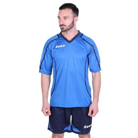 Футболен Екип ZEUS Kit Fauno M/C 505557 Kit Fauno M/C