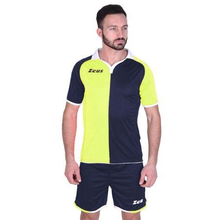 Футболен Екип ZEUS Kit Gryfon 511088 KIT GRYFON