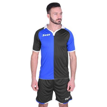 Футболен Екип ZEUS Kit Gryfon 511089 KIT GRYFON
