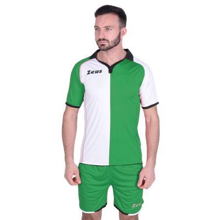 Футболен Екип ZEUS Kit Gryfon 511293 KIT GRYFON