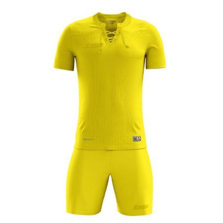 Спортен Екип ZEUS Kit Legend 514012 KIT LEGEND