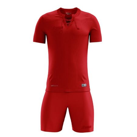 Спортен Екип ZEUS Kit Legend 514014 KIT LEGEND