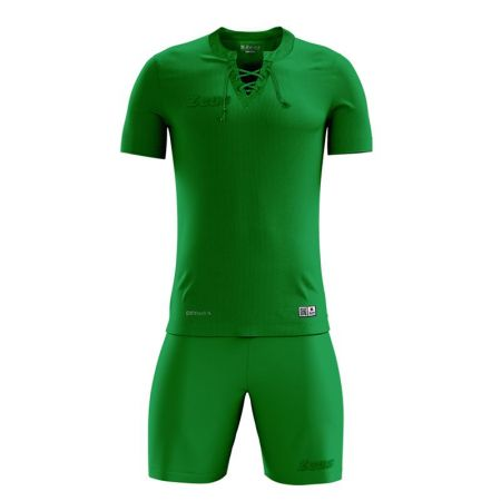 Спортен Екип ZEUS Kit Legend 514015 KIT LEGEND
