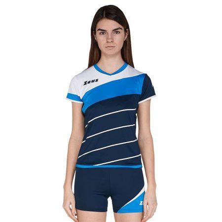 Дамски Волейболен Екип ZEUS Kit Lybra Donna 506051 Kit Lybra Donna