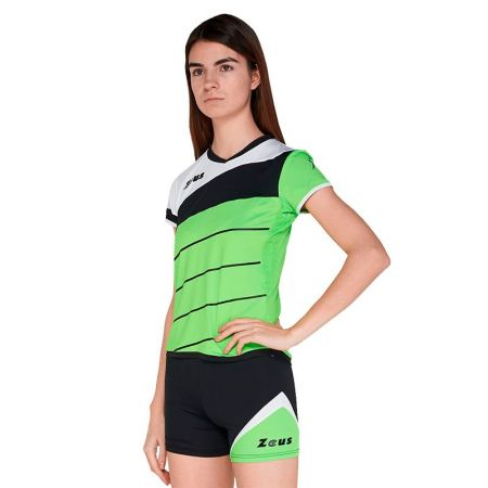 Дамски Волейболен Екип ZEUS Kit Lybra Donna 506056 Kit Lybra Donna