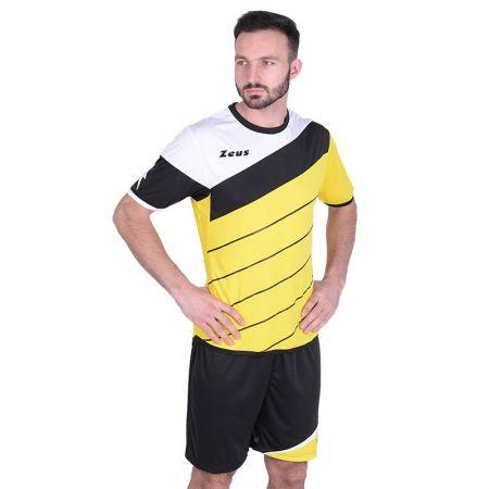 Спортен Екип ZEUS Kit Lybra Uomo 505619 Kit Lybra Uomo