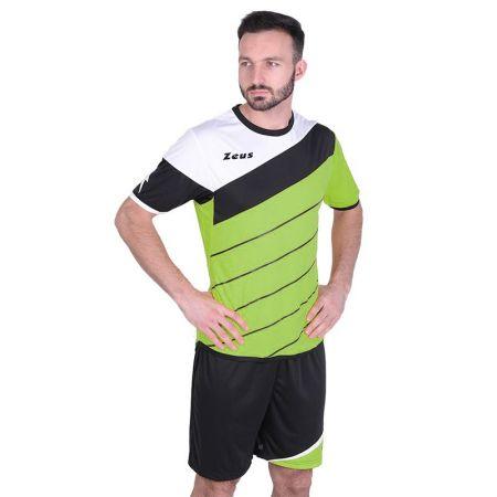 Спортен Екип ZEUS Kit Lybra Uomo Verde/Nero 505623 Kit Lybra Uomo