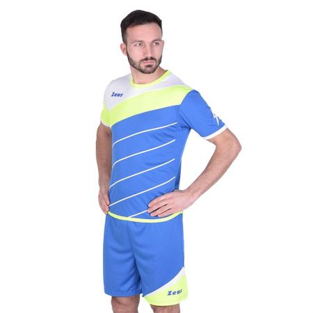 Спортен Екип ZEUS Kit Lybra Uomo 505620 Kit Lybra Uomo