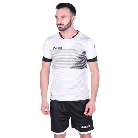 Спортен Екип ZEUS Kit Mundial DEU Bianco/Nero 513376 KIT MUNDIAL